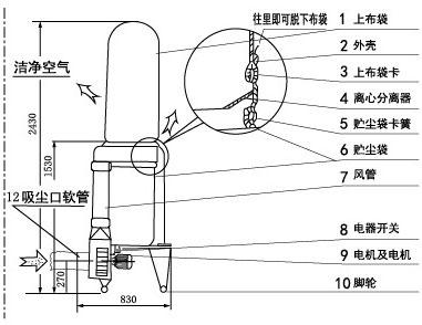 电路 电路图 电子 原理图 381_294