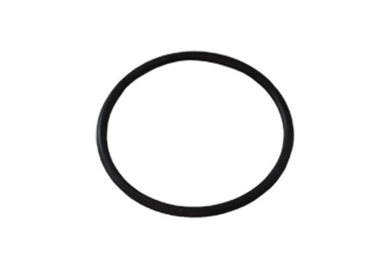 O型橡胶密封圈ISO-KF