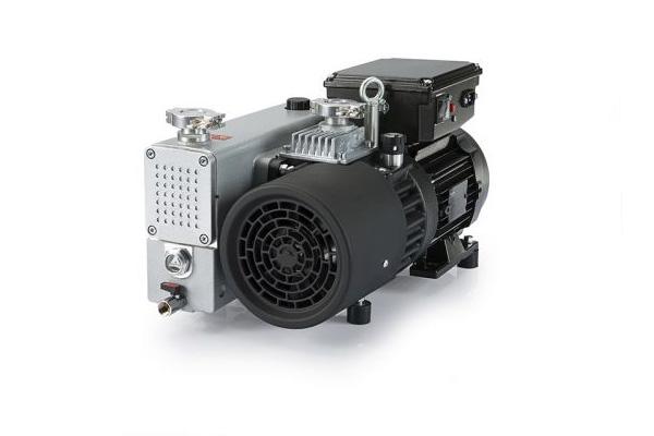 单级旋片泵SOGEVAC NEO D16 - 65