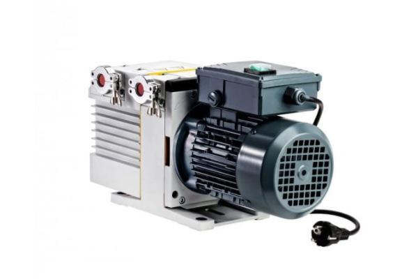 双级旋片泵D4B - D65B