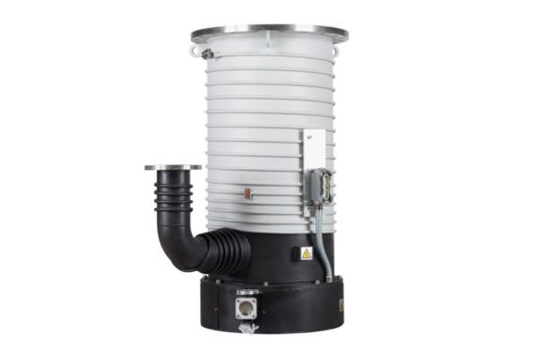 油扩散泵 DIJ 10 - DIJ 1000