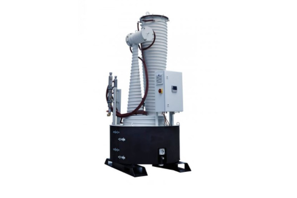 油增压泵 OB 6000 - OB 18000