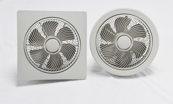 貨梯風扇HD-BRB,HD-BRA