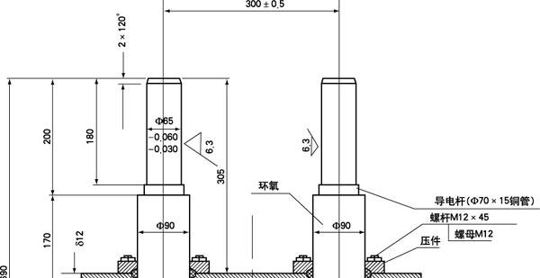 电路 电路图 电子 原理图 600_309