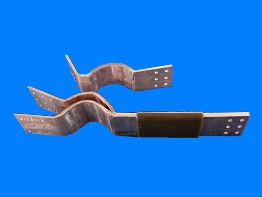 大电流导电排、导电杆