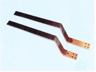 铜铝过渡排