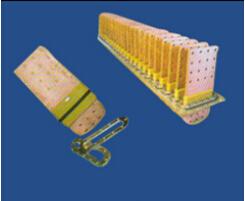 大电流导电排 、导电杆