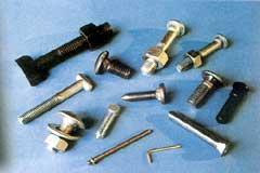螺栓螺釘GBT1228-91