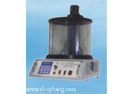 SYD-265E石油产品运动粘度恒温浴