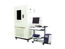 DG-200 耐臭氧老化试验机