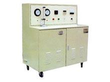 DGCX 脆性温度试验台