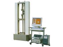 DXLL系列 电脑型材料试验机