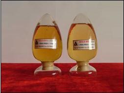 凈洗劑 6501(1:1.5紡織助劑專用型)
