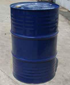 化工包裝桶