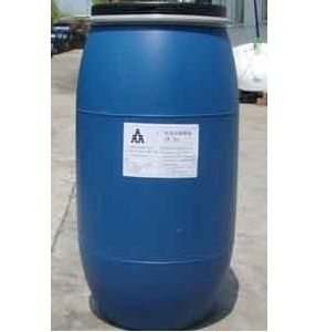 化工包裝桶2