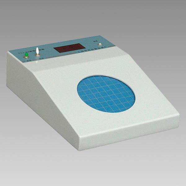 TYJ-2A 型菌落計數器