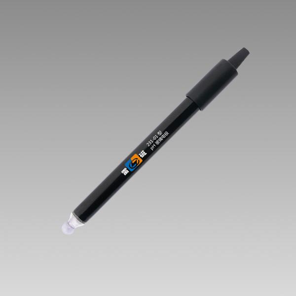 231-01型pH玻璃電極