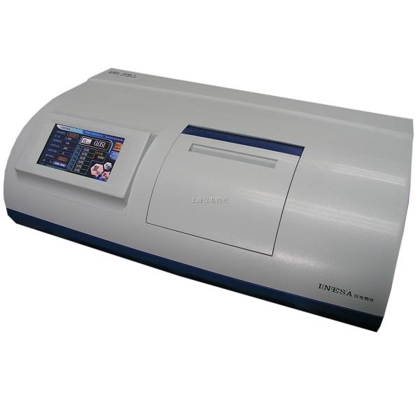SGW®-1自動旋光儀