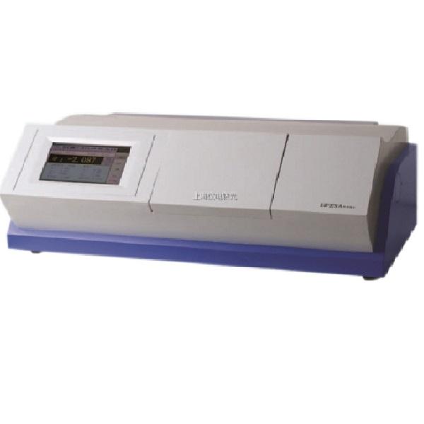 SGW®-5自動旋光儀(多波長)
