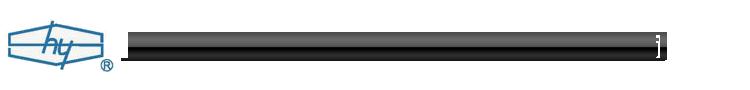 上海華光儀器儀表經營銷售有限公司