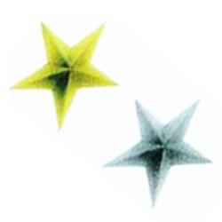 "TEXAS STAR 23"""