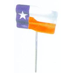 Yard Flag