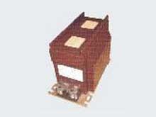 10kV电流互感器 LZZB12-10B1(同AS12/185h/2S)