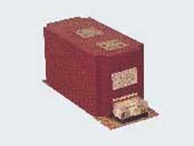 10kV电流互感器 LZZB12-10B2(同AS12/185h/4s)