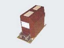 10kV电流互感器 LZZBJ9-10 (A,AQ,B,C)