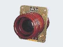 10kV电流互感器 LMZBJ-10Q