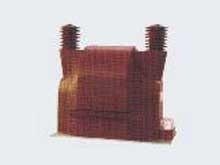 35kV电压互感器 JDZ9-35