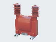 35kV电压互感器 JDX-35W