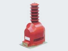 35kV电压互感器 JDZX-35W