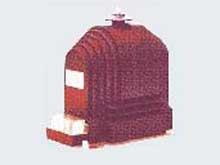 20kV电压互感器 JDZXF11-20