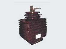 35kV电流互感器 LZZB7-35