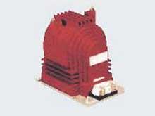 20kV电压互感器 JDZ(F)11-20 JDZX(F)11-20G