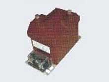 10kV电压互感器 JDZ12-6,10(同RZL10)