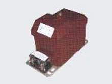 10kV电压互感器 JDZX12-6,10(同REL 10)