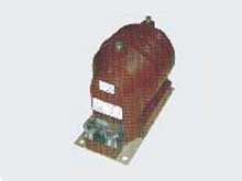 10kV电压互感器 JDZ9-3,6,10