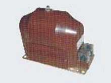 10kV电压互感器 JDZX9-3,6,10