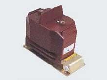 10kV电压互感器 JDZX10-3C1G/6C1G/10C1G