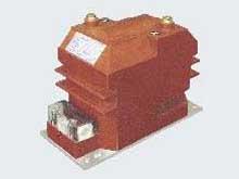 10kV电压互感器 JDZ10-3(6/10)A1/JDZX10-3(6/10)A1G