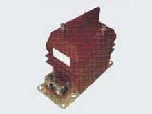 10kV电压互感器 JDZ(X)10-3,6,10A2