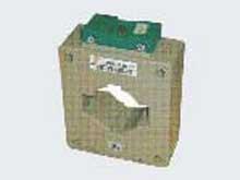 低压互感器 LMK8-0.66I(同BH-0.66)