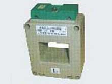 低压互感器 LMK8-0.66II(同BH-0.66)