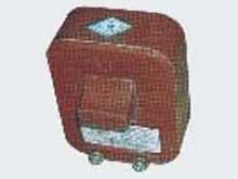 低压互感器 LMZ(J)1,2-0.66