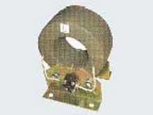 零序电流互感器 LJ1-2,4,7