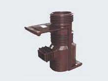 35kV电流互感器 LDJ8-35