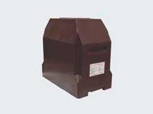20kV电流互感器 LZZB9-24