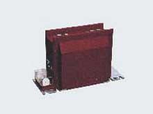 10kV电流互感器 LZZB12-10A1(同AS12/150b/2S)